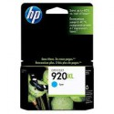 CD972AE Encre Cyan (HP n°920) imprimante HP Officejet 6500