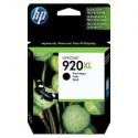 CD975AE Encre HP n°920 Noir imprimante HP Officejet 6500