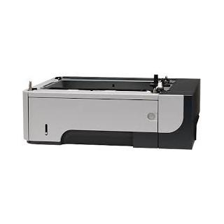 CE530A Bac d'Alimentation (bac 2) 500 feuilles imprimante HP Laserjet séries P3015