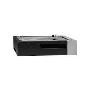 CE737A Bac d'Alimentation (bac 2) 500 feuilles imprimante HP Laserjet M4555
