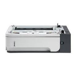 CE998A Bac d'Alimentation imprimante reconditionné HP Laserjet P4015 M601 M602 M603