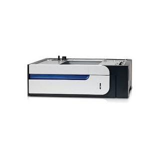 CF084A Bac d'Alimentation (bac 3) 500 feuilles imprimante HP Laserjet Enterprise 500 M551 M575