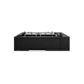 CF106A Bac additionnel (bac 3) 250 feuilles imprimante HP Laserjet Pro 300 et 400