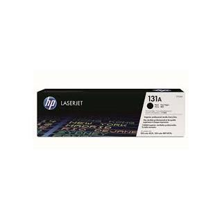 CF210A Noir Toner imprimante HP Color Laserjet M251 M276