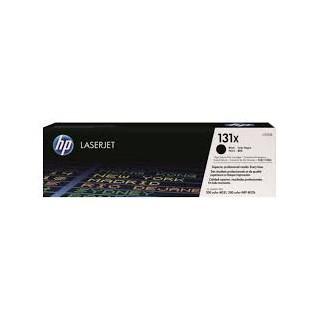 CF210X Noir Toner imprimante HP Color Laserjet M251 M276