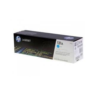 CF211A Cyan Toner imprimante HP Color Laserjet M251 M276