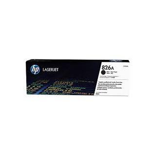 CF311A Cyan Toner imprimante HP Color Laserjet M855