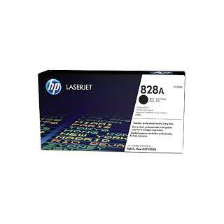 CF358A Noir Tambour imprimante HP Color Laserjet M855 M880