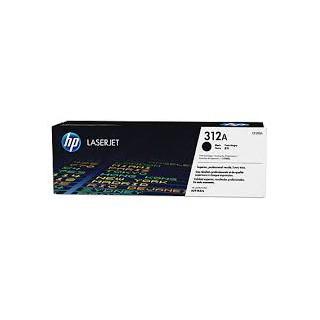 CF380A Noir Toner imprimante HP Color Laserjet M476