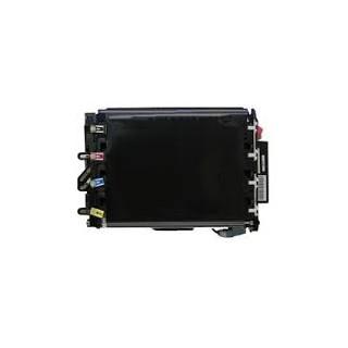 40X1401 Kit de transfert Lexmark pour imprimante C520 C522 C524