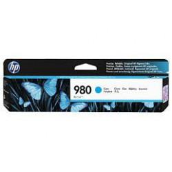 D8J07A Noir Toner imprimante HP Color Laserjet X555 X585