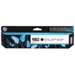 D8J10A Magenta Toner imprimante HP Color Laserjet X555 X585
