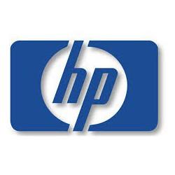 F4Z36A Magenta Toner imprimante HP Color Laserjet S956