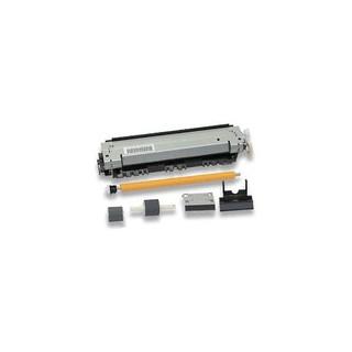 H3978-60002 Kit de Maintenance imprimante HP 2200  - RECONDITIONNE -