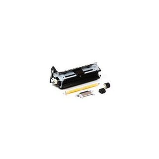H3980-60002 ou Q5956A Kit de Maintenance imprimante HP 2420 2430