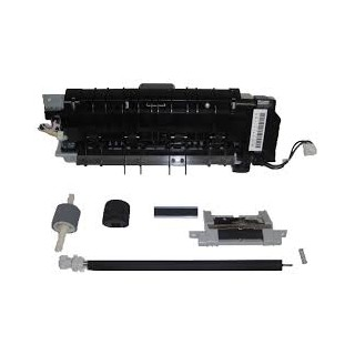 Kit de Maintenance imprimante HP Color Pro 200- M251n, M251nw, M276 MFP