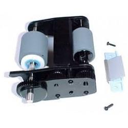Kit Roller (CC334-60068) imprimante HP Laserjet 3020 3030 3300 3310 3320 3330 3380