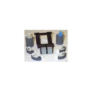 Kit Roller imprimante HP Color Laserjet 4500 4550