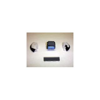 Kit Roller imprimante HP Color Laserjet 4600 4650