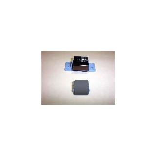 Kit Roller imprimante HP Laserjet 1010