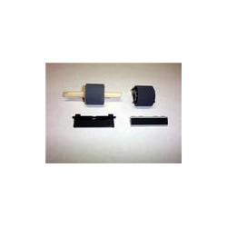 Kit Roller imprimante HP Laserjet 2100 (Kit de rouleaux galets d'entrainement papier)