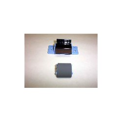 Kit Roller imprimante HP Laserjet 3020
