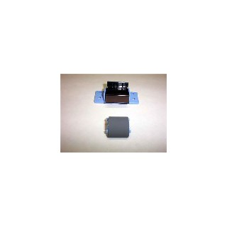Kit Roller imprimante HP Laserjet 3050