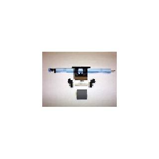 Kit Roller imprimante HP Laserjet 3100