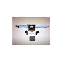 Kit Roller imprimante HP Laserjet 3150