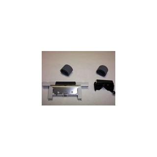 Kit Roller pour bac papier 1 et 2 imprimante HP Color Laserjet 3000 3600 3800 CP3505