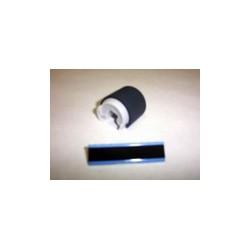 Kit Roller pour bac papier 1 imprimante HP Color Laserjet 3500 3550 3700