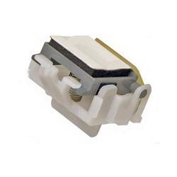 PF2282K035NI ADF Galet de séparation imprimante HP Laserjet MFP 4345