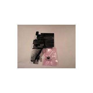 Q1251-60267 Tensionner imprimante HP Designjet 5000 5500