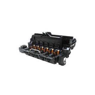 Q1251-69273 Chariot A0 et 60 pouces imprimante HP Designjet 5500 5500UV