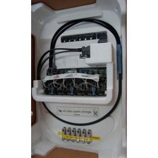 Q1253-60041 Ink Tube System ou Système d'encrage Format 60 pouces imprimante HP Designjet 5000 5000PS 5500
