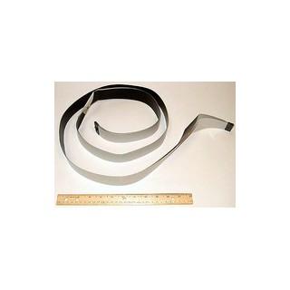 Q1253-67801 Nappe ou Trailing Cable (60 pouces) imprimante HP Designjet 5000 5000UV 5000PS 5000PSUV 5500 5500UV