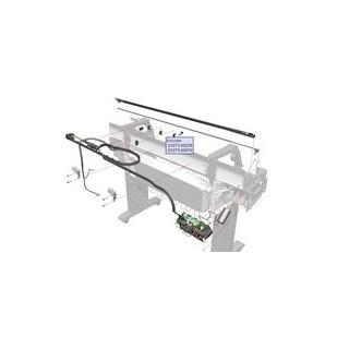 Q1273-60239 Encoder Strip imprimante HP Designjet 4000 4000PS