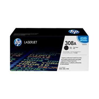 Q2670A Toner Noir imprimante HP Color Laserjet 3500 3550 3700