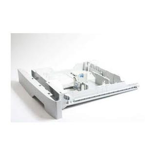 Q3931-67918 Bac d'Alimentation 500 feuilles (Bac 2) imprimante HP Color Laserjet CP6015 CM6030 et CM6040