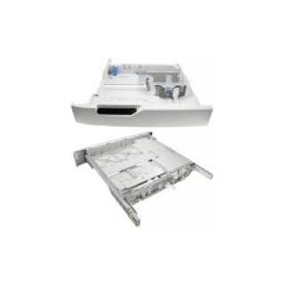 Q3931-67923 Cassette imprimante HP (bac 3, 4 ou 5) 500 feuilles imprimante HP Color Laserjet séries CM6040 MFP