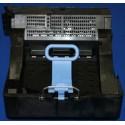 Q5669-67051 Chariot A1 24 pouces imprimante HP Designjet Z3100