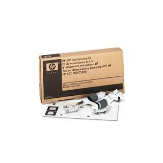 Q5997A Kit de Maintenance ADF (chargeur bac supérieur) imprimante et Scanners imprimante HP