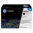 Q6460A Toner Noir imprimante HP Color Laserjet 4730 MFP