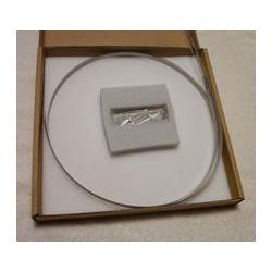 Q6677-60024 Encoder Strip A0 traceur HP Designjet Z2100 Z3100 Z3200 Z5200