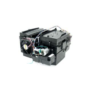 Q6683-60187 Service Station traceur HP Designjet T610 et T1100
