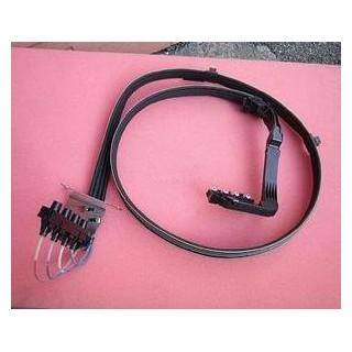 Q6683-60195 Ink Tube System ou Système d'encrage 24 pouces traceur HP Designjet T610 T1100
