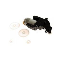 Q6718-67017 Starwheel Motor Traceur HP Designjet T610 T1100 Z3100 Z3200