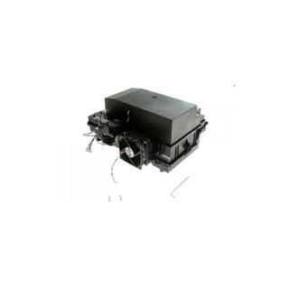 Q6718-67025 Service Station traceur HP Designjet Z2100 Z3100 Z5200