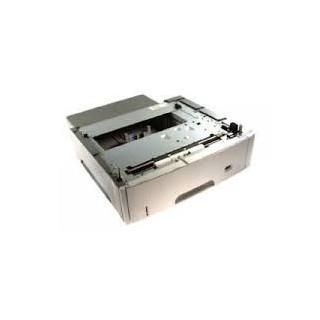 Q7548-67901 Bac d'Alimentation optionnel (Bac 3) 500 feuilles imprimante HP Laserjet 5200