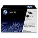 Q7570A Toner Noir imprimante HP Laserjet MFP 5025 5035